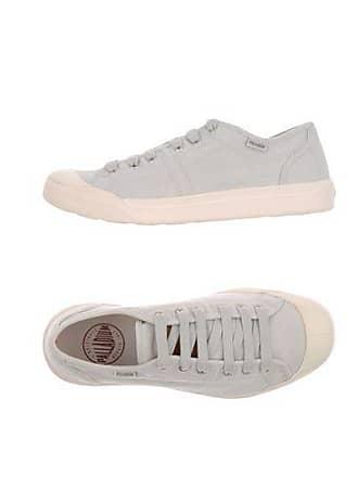 0c327d38376 Sneakers Deportivas Calzado Palladium amp; Calzado Palladium tqHwxZU