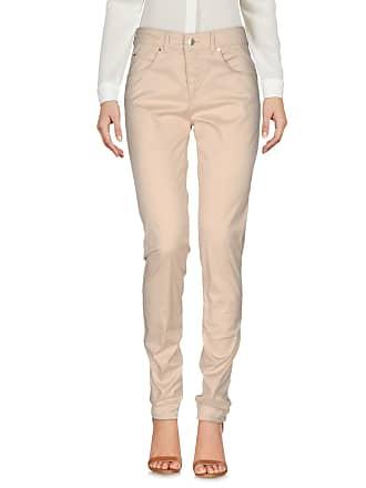 Trousers Trousers Armani Casual Trousers Armani Casual Trousers Armani Armani Casual RpPxa5