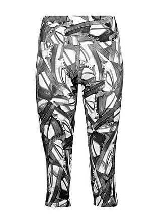 Pantalones Pantalones Pantalones Pantalones Leggings Bodyism Leggings Leggings Bodyism Leggings Pantalones Bodyism Bodyism Bodyism RExzOEr