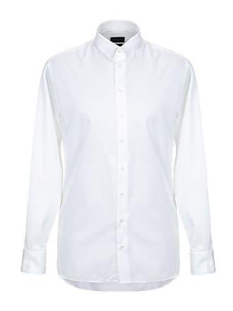 Camisas Giorgio Giorgio Armani Camisas Giorgio Armani FRxxXqf
