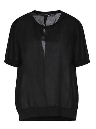 Bluse Reparto Reparto Camicie 5 5 wxT81qSwI