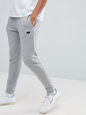 Slim di da Produkt Slim jogging Pantaloni 8pFxRx