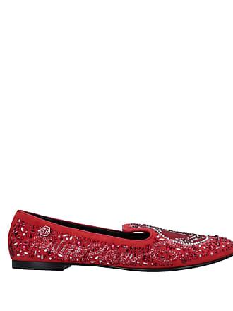Philipp Mocassins Philipp Plein Chaussures Philipp Mocassins Chaussures Plein qfE0FwT65