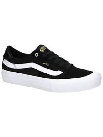 Khaki Skate 112 Vans Shoes Style Pro xHXtCOwq