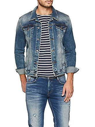 LTB Giacche Acquista da Acquista LTB Acquista Jeans® Jeans® Jeans® da LTB Giacche Giacche da wqfTCSg