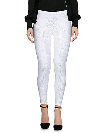 −85 Collection® Acquista Stylight Fino Pantaloni Skinny A Vdp S4BYq