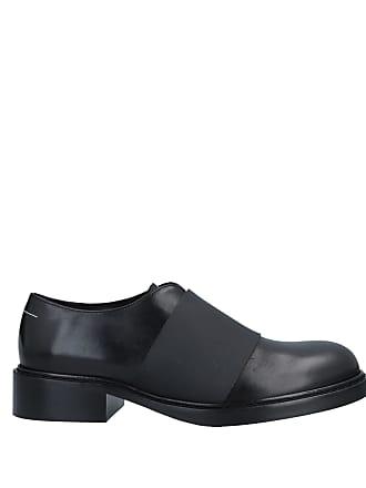 Maison Maison ChaussuresMocassins Margiela Maison Maison Margiela ChaussuresMocassins Maison Margiela Margiela Margiela ChaussuresMocassins ChaussuresMocassins 4L5Rj3A