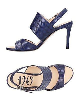 Calzado Sandalias Sandalias Calzado Con Con Fabi Cierre Fabi PwCaSBqS1
