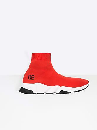 Shoes Speed Speed Balenciaga Speed Shoes Balenciaga Balenciaga YgCwq