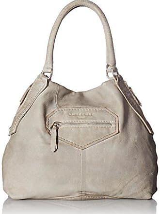 18 Stylight Liebeskind Sale Handtaschen 33 Ab XOAAYIzq