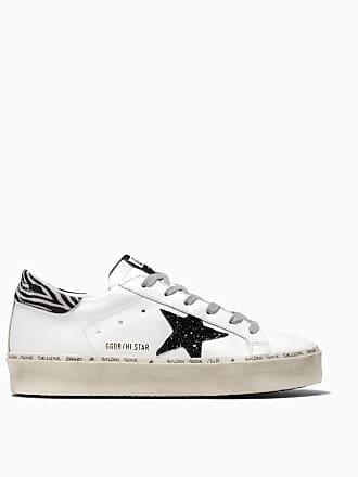 Sneakers Golden Hi Star Goose G34ws945e7 w7qBPqn1