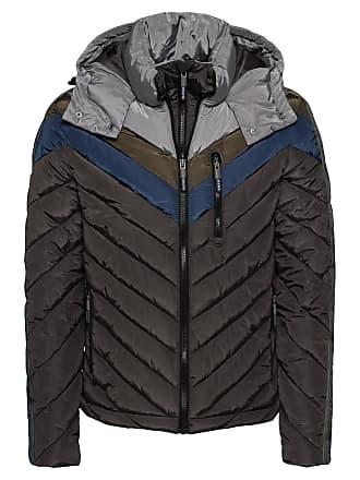 Merken 11394 � 1223 Van Producten Winterjassen Stylight qwX1xS