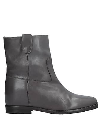 Dee J Julie d Chaussures Bottines EEqS7Cnw