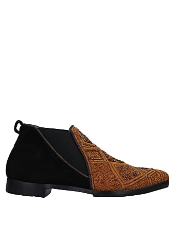 Bottines Meher Chaussures Meher Chaussures Meher Bottines Kakalia Kakalia FgawBC
