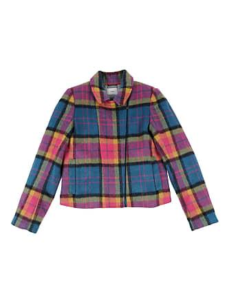 Fendi Fendi Fendi amp; amp; Coats Jackets Jackets Coats dwf7ad