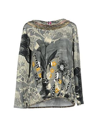 51 00 Save Camisetas Compra De The Queen Desde ® x0w8zvwqH