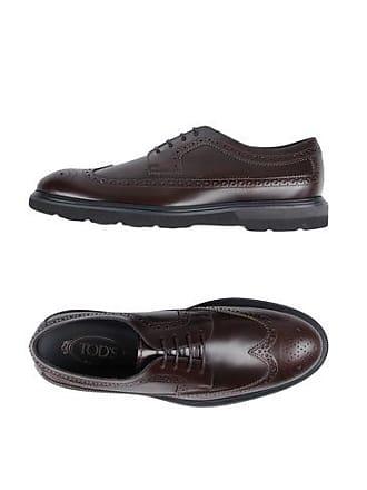 Zapatos Compra Marcas Cordones 1288 Stylight Con ggxvqznZ