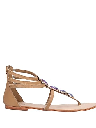 By Chaussures Cristina Ovye Lucchi Tongs dqawa6t