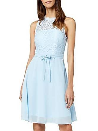 Mujer Azul Fabricante eisblau talla De Vestido 051 42 11642 Intimuse xTAEttP