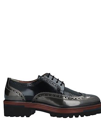 À Chaussures Lacets Stivaleria Stivaleria Parlanti Parlanti qwUIzI