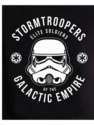 Empire Of Wars Tshirt Wv4u4h One Rogue Soldiers Division Cotton Star 88qBrYA