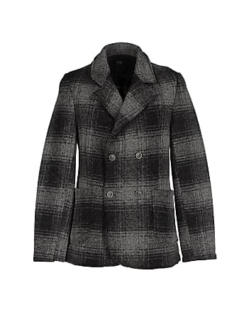 Abbigliamento Acquista fino amp; Co® Wool a rRTqr