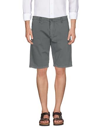 Nn Trousers Bermuda Shorts 07 07 Nn 0Yw0da