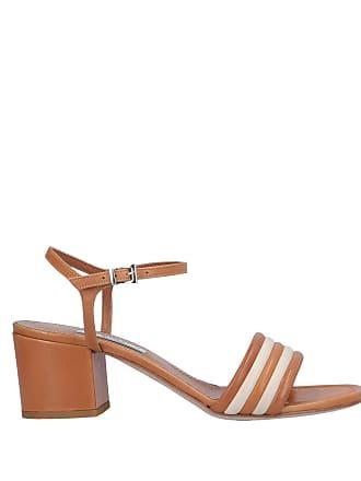 Guglielmo Sandales Sandales Guglielmo Guglielmo Rotta Chaussures Chaussures Rotta SrtRSvq