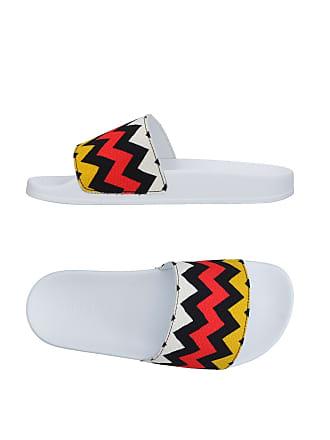 Msgm Msgm Chaussures Sandales Msgm Sandales Msgm Chaussures Msgm Chaussures Sandales Sandales Sandales Msgm Chaussures Msgm Chaussures Chaussures Sandales 6xf6Swqr