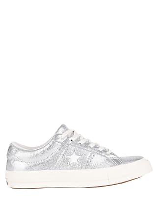 Chaussures Sneakers Converse Basses amp; Tennis qwddAU4n