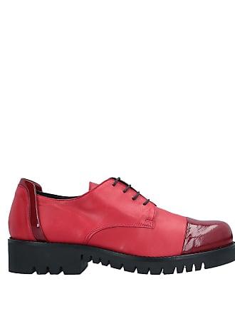 À Chaussures À Lacets Chaussures Fiorifrancesi Fiorifrancesi Chaussures À Fiorifrancesi Lacets Fiorifrancesi Chaussures Lacets PrEtE