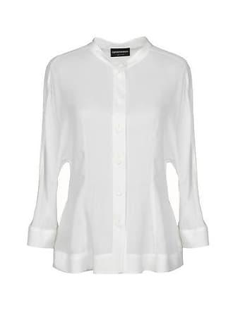 Emporio Emporio Camisas Emporio Armani Camisas Camisas Armani Emporio Emporio Camisas Armani Armani Armani Uw4UxIr7q