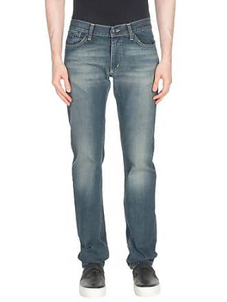 Pantalones Shaft Shaft Vaqueros Moda Moda Vaquera fxB0wRq7I