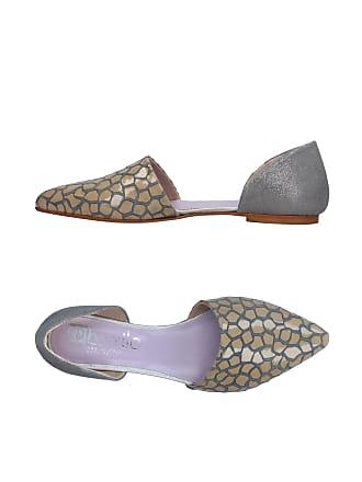 Chaussures Ebarrito Ballerines Chaussures Ballerines Ebarrito Ebarrito Ballerines Chaussures Ebarrito Ballerines Chaussures ZwxOqS