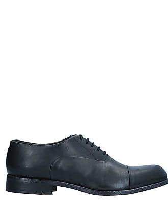 Lacets Chaussures à David p J xqIzvPw