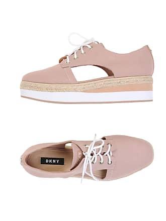 DKNY® Chaussures Achetez Chaussures DKNY® Chaussures jusqu'à jusqu'à Achetez DKNY® Achetez jusqu'à Chaussures DKNY® UxXBTBIqw