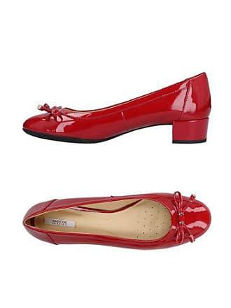 Salón Zapatos De Zapatos Geox Calzado Geox De Calzado XU0wnFp