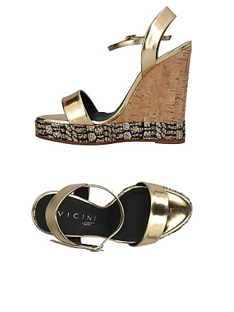 Sandales Chaussures Vicini Vicini Chaussures 1qvUxzwO