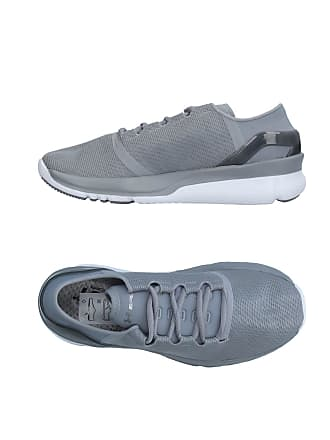 Under Armour Basses Sneakers Chaussures Tennis amp; nBqFqZwrYd
