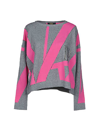 Vdp Vdp Pullover Collection Maille Collection Collection Pullover Collection Vdp Maille Maille Pullover Vdp H1fC8