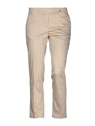 Henry Cotton's Pants Pants Henry Pants Henry Cotton's Cotton's Henry U6UrqRa