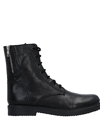 Della Chaussures Chaussures Della Roberto Della Bottines Croce Bottines Roberto Croce Roberto naPw0CCxq