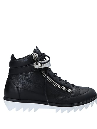 Sneakers Zanotti Chaussures amp; Montantes Giuseppe Tennis YqSf7w