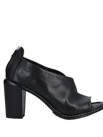 Measponte SchuheAnkle Boots Measponte Boots SchuheAnkle Boots Measponte SchuheAnkle SchuheAnkle SchuheAnkle Boots Measponte Boots Measponte Measponte b6gyYf7