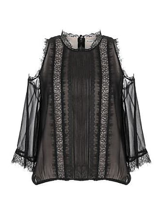 Olivia Camisas amp; Alice Camisas Alice Olivia Blusas amp; Blusas pFd7w5Fq