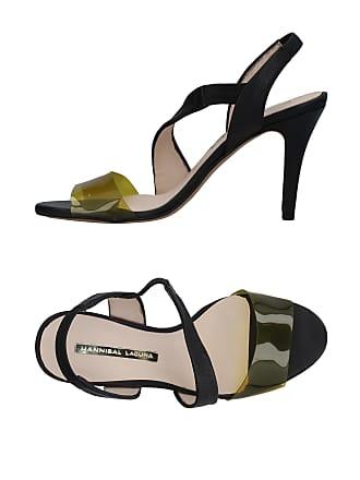 Laguna Hannibal Sandales Hannibal Chaussures Hannibal Laguna Sandales Hannibal Chaussures Sandales Laguna Chaussures wwq1H6ft