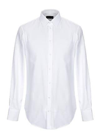 Emporio Armani Camisas Emporio Camisas Emporio Armani Armani gwRq1R