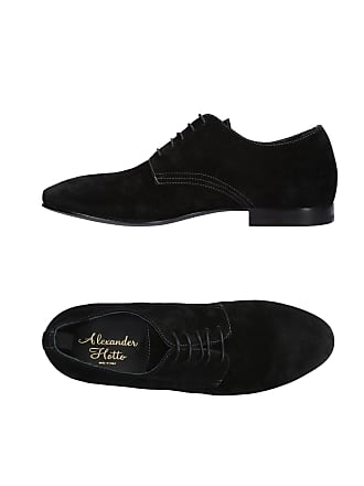 Lace Alexander Shoes Footwear Hotto up UWZnSwEqZc
