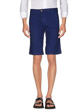 Pantaloni Pantaloni Bermuda Sherman Ben Ben 5xnxaWv