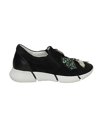 Achetez Elena jusqu'à Chaussures jusqu'à Chaussures Chaussures Elena Elena Iachi® jusqu'à Iachi® Iachi® Achetez Achetez Chaussures S5adnwxaq